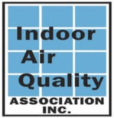 Indoor Air Quality Association Certified for Duct Cleaning & HVAC Cleaning, Energy Home Service at Vaughan ON Richmond Hill